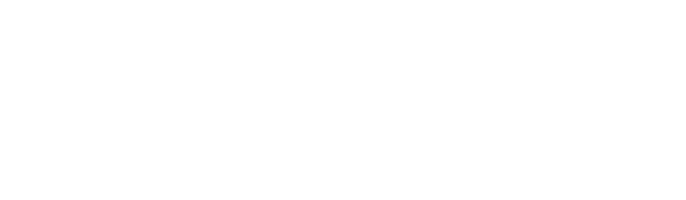 ieee_mb_white