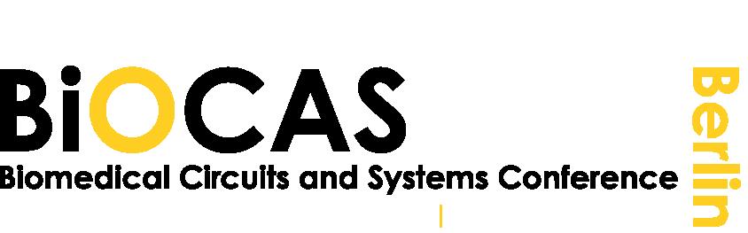 biocas21-logo_white