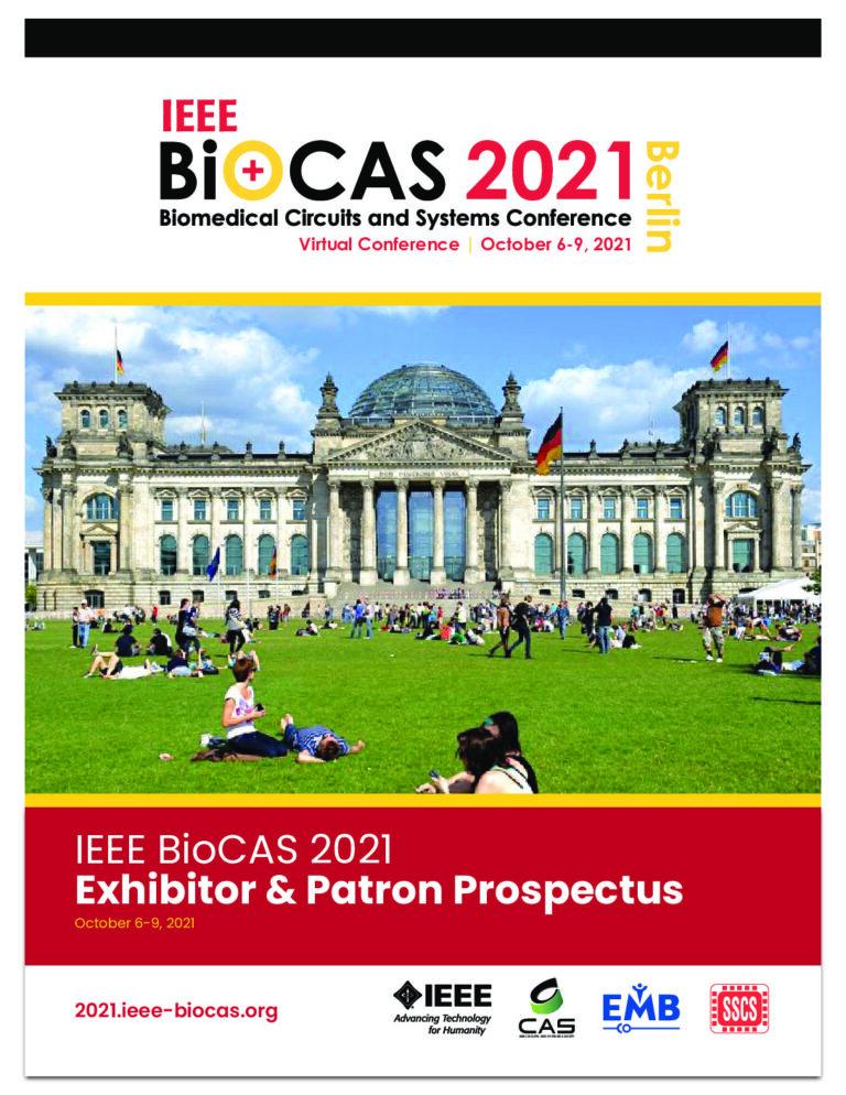 thumbnail of BioCAS2021-prospectus_web-05